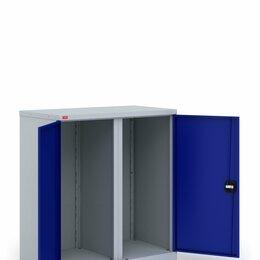 Шкафы для инструментов - Шкаф для инструмента ИП-2-0,5, 0