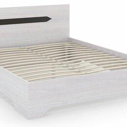 Кровати - Кровать Валенсия с ортопед.основанием, 0