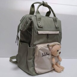 Рюкзаки - Рюкзак для женщин, 0