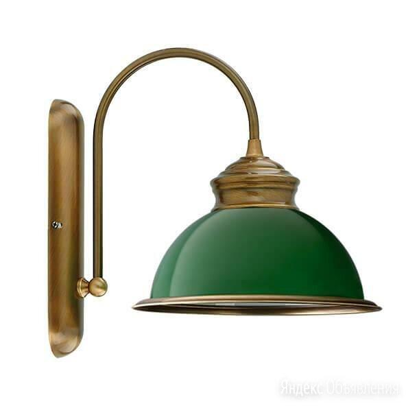 Бра Kutek Lido LID-K-1 (P) GR по цене 14924₽ - Настенно-потолочные светильники, фото 0