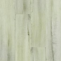Ламинат - Кварцевый ламинат Refloor Fargo Сlassic Дуб Венеция 67W951, 0