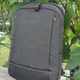 Рюкзаки - Рюкзак Tigernu , 0