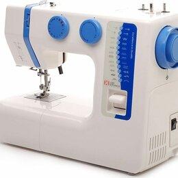 Швейные машины - Швейная машинка dragonfly 224, 0
