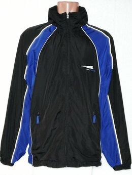 Спортивные костюмы - Мастерка «RODEO».  52-54., 0