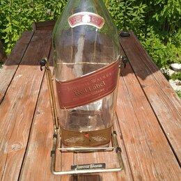 Бутылки - Бутыока-качели 4.5л, 0