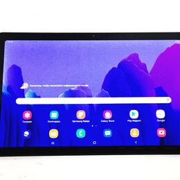 Планшеты - Планшет Samsung Galaxy Tab A7 10.4 SM-T505 32Gb, 0