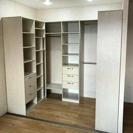 Дизайн, изготовление и реставрация товаров - мебель на заказ от кухни до детской комнаты, 0
