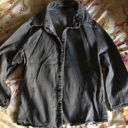 Блузки и кофточки - Одежда женская пакетом, 0
