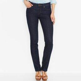 Джинсы - Новые женские джинсы LEVIS, 0