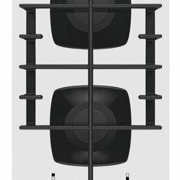 Плиты и варочные панели - Поверхность газовая Gefest 2002 К12, 0