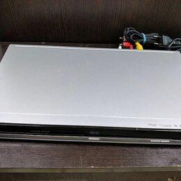 DVD и Blu-ray плееры - DVD Плеер Philips DVP3266/51, 0