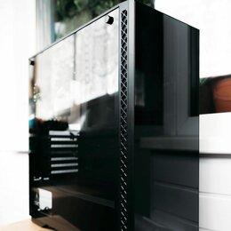 Настольные компьютеры - Игровой компьютер , 0