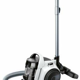 Вертикальные пылесосы - Пылесос Bosch BGS05A225, 0