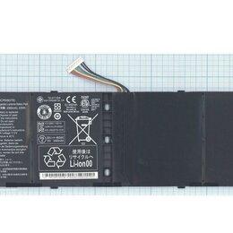 Блоки питания - Аккумулятор AP13B3K на ноутбук Acer Aspire V7-482, 0