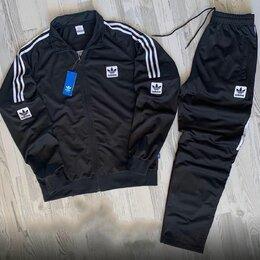 Спортивные костюмы - Костюм спортивный , 0