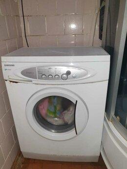 Стиральные машины - Продается стиральная машинка - автомат б/у…, 0