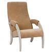 """Кресло для отдыха """"Модель 61М"""" по цене 11416₽ - Кресла, фото 5"""