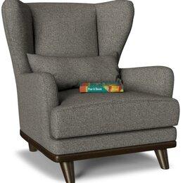 Кресла - Кресло Оскар дизайн 2, 0