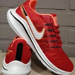 Кроссовки и кеды - Кроссовки Nike новые , 0