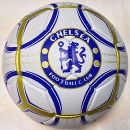 Мячи - Мяч ф/б Chelsea, 0