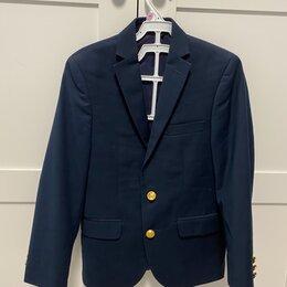 Пиджаки - Пиджак ralph lauren для мальчика, 0