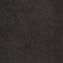 Плитка из керамогранита - CERDOMUS Chrome Charcoal Rettificato 25X100, 0