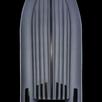 Лодка Таймень LX 3600 НДНД графит светло/серый по цене 48070₽ - Надувные, разборные и гребные суда, фото 1