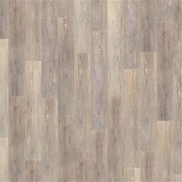 Плитка ПВХ - Модульное покрытие Art Vinyl Tarkett New Age Ambient планки (в пачке 2,5м2;, 0