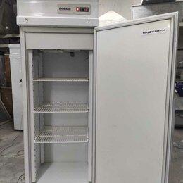 Холодильные шкафы - Шкаф холодильный POLAIR CM105-S, 0