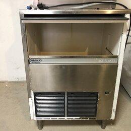 Морозильное оборудование - Льдогенератор brema ICE markers GB 1540A (2015), 0