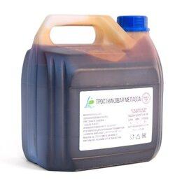 Ингредиенты для приготовления напитков - Меласса тростниковая, 7 кг, 0