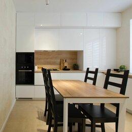 Мебель для кухни - Кухни на заказ каталог фото, 0