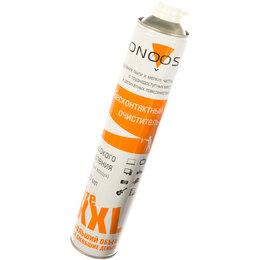 Чистящие принадлежности - Очиститель-спрей для продувки пыли Konoos KAD-1000, 0