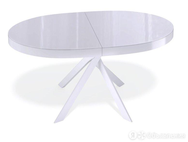 Обеденный стол KENNER VO1400 по цене 52380₽ - Столы и столики, фото 0