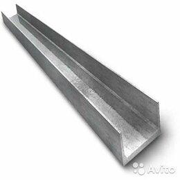 Металлопрокат - Швеллер 40, 0