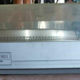 Проигрыватели виниловых дисков - Проигрыватель арктур 006 , 0