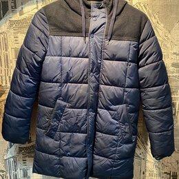 Куртки и пуховики - Куртка детская, 0