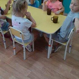 Репетиторы - Репетитор для детей 4-8 лет., 0