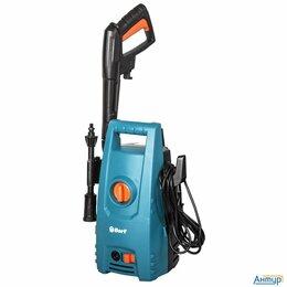 Мойки высокого давления - Bort Bhr-1600 Мойка высокого давления [98294101] ( 1600 Вт, максимальное давл..., 0