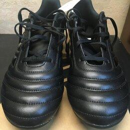 Обувь для спорта - Новые бутсы Adidas Copa 20.4 FG, размер 42,5 - 43,5, 0