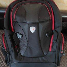 Рюкзаки - Рюкзак asus rog xranger backpack 17, 0