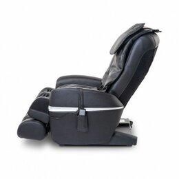 Массажные кресла - Массажное кресло sensa m starter , 0