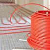 11367701120 REHAU RAUTHERM S Труба из сшитого полиэтилена для т/п 25х2,3 бухт... по цене 151₽ - Водопроводные трубы и фитинги, фото 0