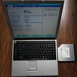 Ноутбуки - Ноутбук LG LS50a, 0