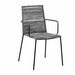 Кресла и стулья - Садовое кресло KEA, 0
