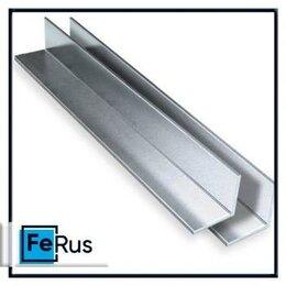 Обои - Уголок алюминиевый 45х45 К 48-2 ГОСТ 13737-90, 0