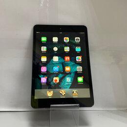 Планшеты - Планшет Apple iPad (2010) 16Gb Wi-Fi + 3G, 0