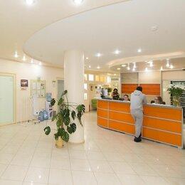 Администраторы - Администратор стоматологической клиники, 0