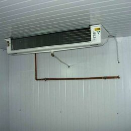Другое - Холодильная сплит-система, 0