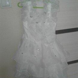 Платья и сарафаны - Платье на новый год, 0